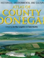 DonegalAtlas200x200