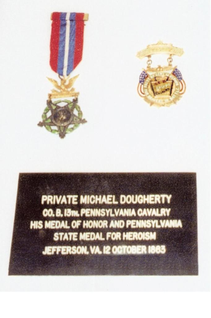 MichaelDougherty04