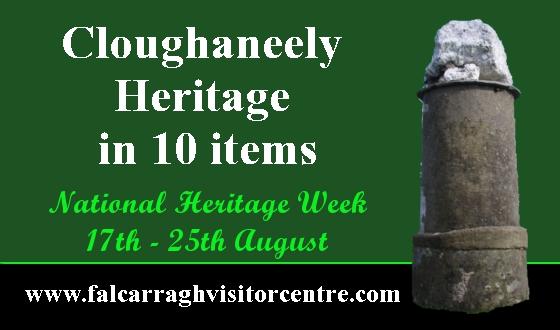 Cloughaneely Heritage