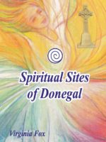 Spiritual Sites of Donegal