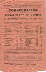 Train times 1923 Englishjp