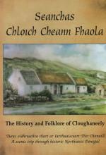 Seanchas Chloich Cheann Fhaola