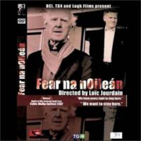 FearNaNoilean200x200