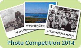 Photo Competition 2014