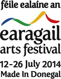 earagail arts festival