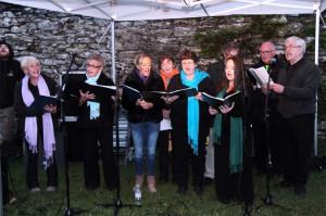 Ceolchoirm na Nollag – Christmas Concert