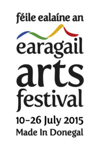 Errigal Arts Festival